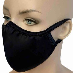 Wholesale Fabric Face Masks Suppliers Washable Fabric Face Mask Manufacturer Reusable Face Masks Wholesale For Toronto Canada Reusable Face Masks Suppliers